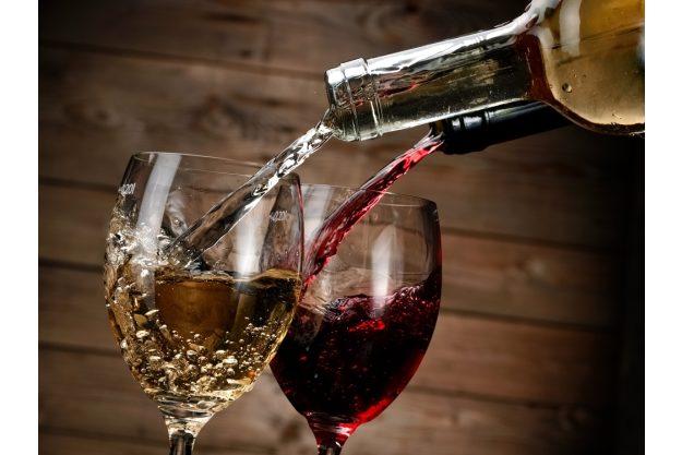 Kochkurs Stuttgart – Tiroler Wein
