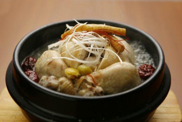 koreanischer-kochkurs-duesseldorf-koreanisches-essen
