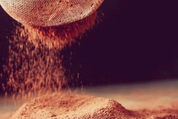 Macarons Backkurs Münster – Kakao