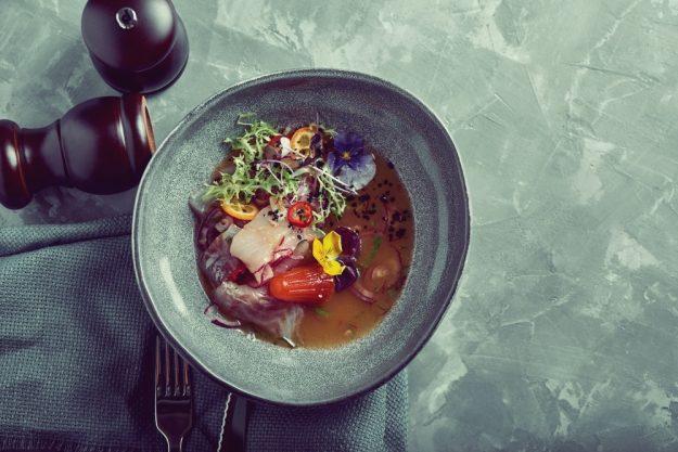 Peru-Kochkurs Wuppertal – südamerikanische Küche