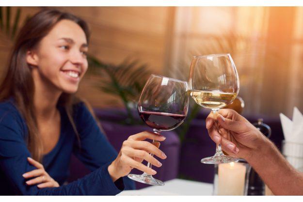 Teambuilding Augsburg – Wein trinken unter Freundinnen
