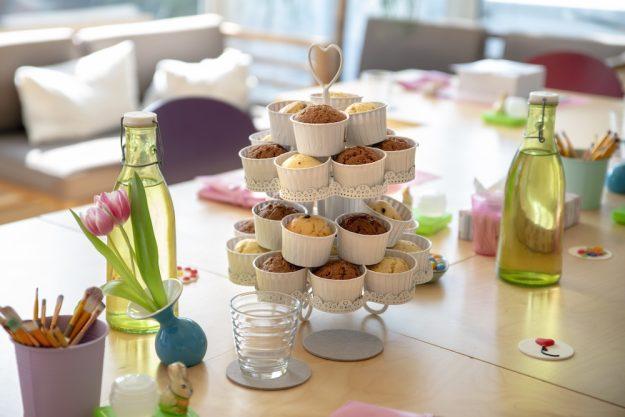 Motivtortenkurs-Karlsruhe-cupcakes
