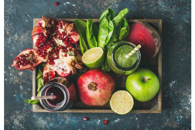 veganer-kochkurs-senden-obstvielfalt