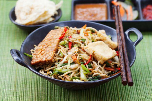 veganer-kochkurs-senden-asiatisch