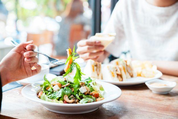 Vegetarischer Kochkurs Köln – zusammen vegetarisch essen