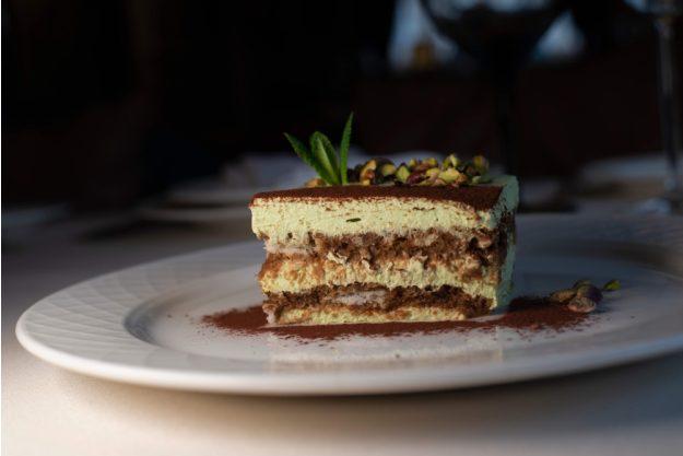vegetarischer-kochkurs-wuppertal-veganes Tiramisu