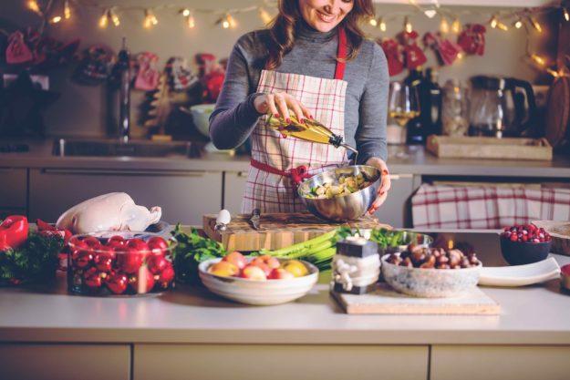 weihnachtskochkurs-bonn-vorbereitung