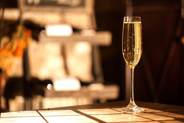 Weinprobe Augsburg – Perlen im Cava