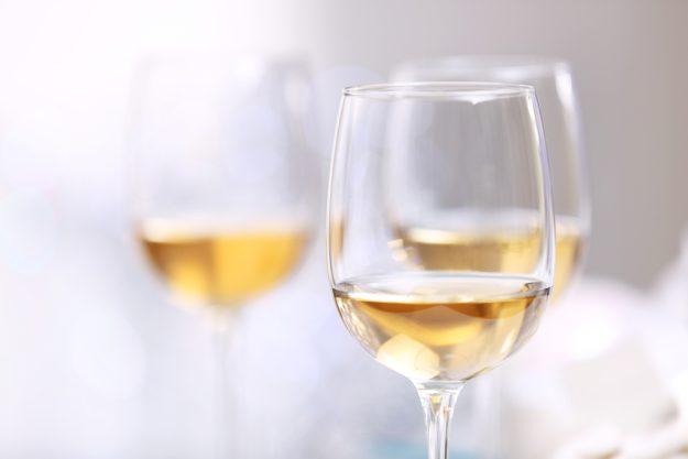 Weinseminar Hamburg – Weinprobe