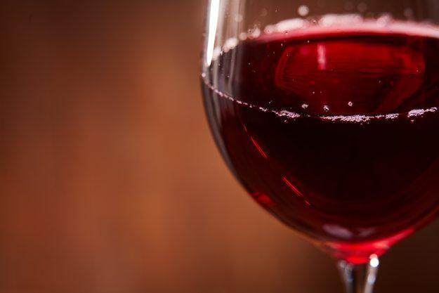 Weinseminar Hannover – Rotwein trinken