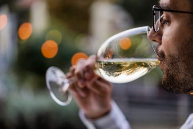 Weinseminar München –Tasting