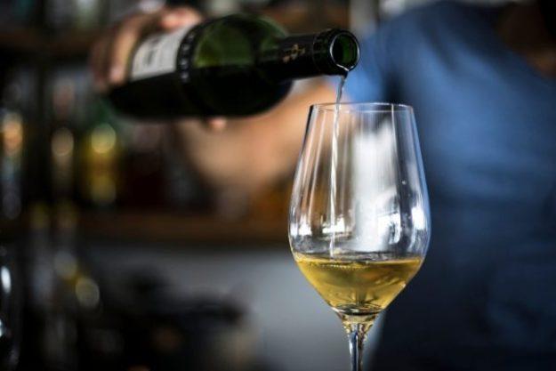Weinseminar München –Riesling aus speziellen Regionen