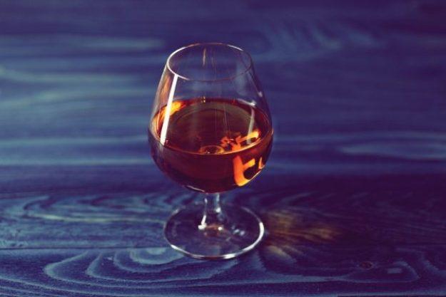 Whiskey-Tasting Leipzig –Whisky oder Whiskey