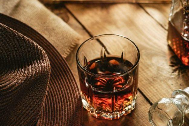 Whisky Tasting Dresden - Verschiedene Aromen