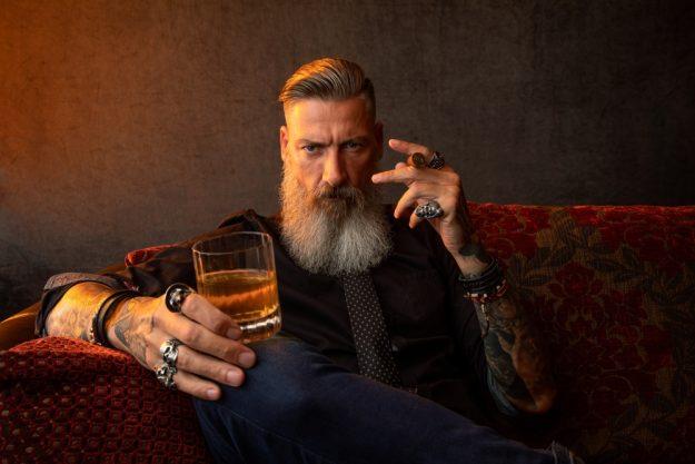 Whisky Tasting Dresden - Verkostung von Single Malts