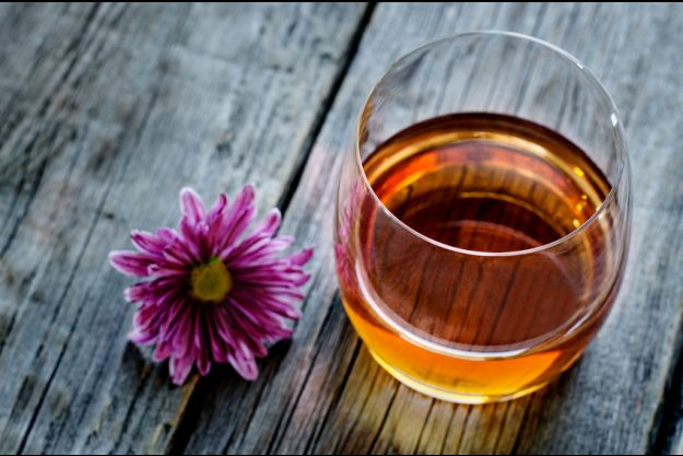 Whisky-Tasting Regensburg – Whiskygläser