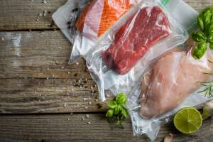 How to Sous-Vide