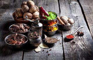 Ayurveda-Kochkurs Bad-Vilbel Ayurveda für Genießer
