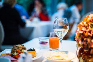 Champagnerfrühstück Berlin Der ideale Start in den Tag