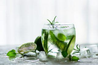 Gin-Tasting Bremen Gin-Seminar – Bremen