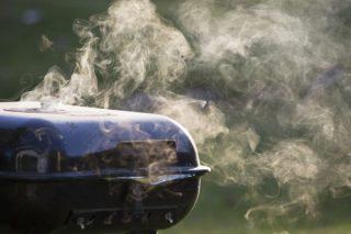 Grillkurs Senden Richtig Smoken