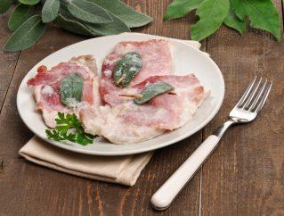 Teambuilding-Kochkurs Bonn La Cucina Italiana
