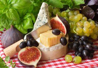 Italienischer Kochkurs München La Cucina Italiana