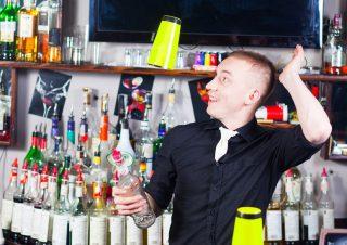 Cocktailkurs München Cocktails mixen leicht gemacht