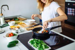 Kochkurs Stuttgart Kochkurs für Genießer und Gourmets