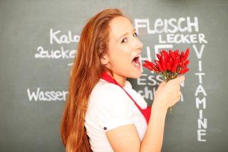 Teambuilding-Kochkurs Hamburg Spice up your team