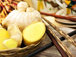 Thai-Kochkurs Nürnberg Köstliche Thailights