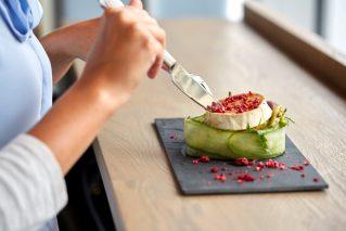 Vegetarischer Kochkurs Filderstadt Grüne Küche für Gourmets