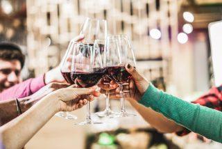 Weinseminar Berlin Welt der Weine