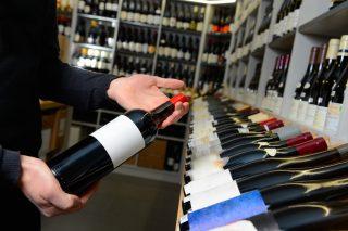 Weinseminar Regensburg Wein entdecken!