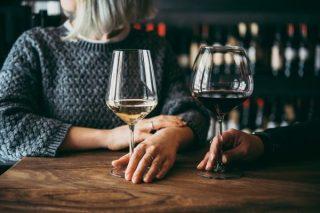 Weinseminar Freiburg Wein für Einsteiger