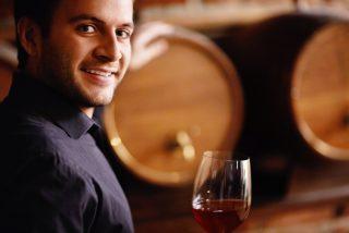 Weinseminar Augsburg Weinwissen