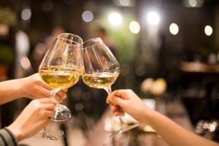 Weinseminar in Nürnberg Im Namen der Rebe