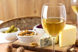 Weinseminar in Nürnberg Wein entdecken von A bis Z