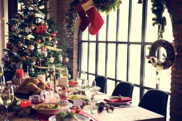 weihnachtskochkurs-bonn-weihnachtsfreuden