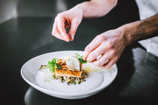 Geschenke für Gourmets – Fisch