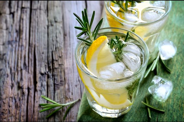 Geschenkgutschein Cocktailkurs – Gin mit Tonic