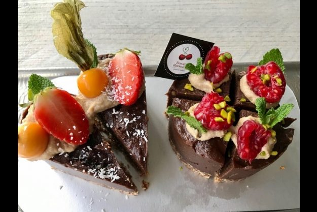 gesunder-backkurs-bonn-gesunder-Kuchen