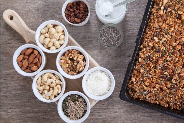 gesunder-backkurs-bonn-healthy-food