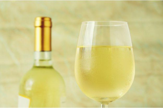 weinprobe bonn – köstlicher Weißwein