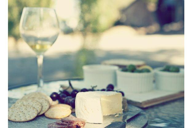 weinprobe bonn – Käse und Wein