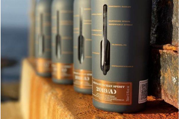 Whiskey- und Schokoladentasting@Home –Whisky