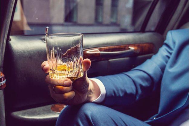Whisky-Tasting Bonn –Whisky verkosten