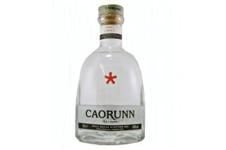 Caorunn Scottish Gin Caorunn Scottish Gin