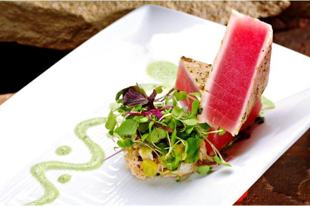 Geschenke für Gourmets – Thunfisch