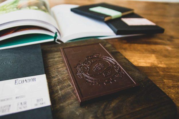 Whiskey- und Schokoladentasting@Home –Tasting-Box